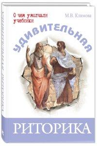https://amital.ru/image/cache//data/import_files/08/08dae6b1-3971-11e7-bce3-9cb654acd3b2-200x300.jpeg