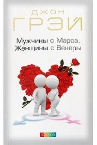 https://amital.ru/image/cache//data/import_files/17/1743b465-efbb-11dd-9ccd-00215aaa7da8-200x300.jpeg
