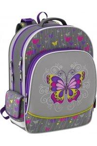 рюкзак школьный Fairy Butterfly