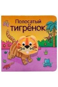 https://amital.ru/image/cache//data/import_files/b7/b729afc6-0258-11e7-9a82-9cb654acd3b2-200x300.jpeg