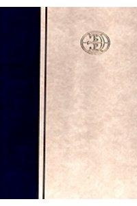 Большая Российская энциклопедия. Восьмеричный путь - Германцы. В 30 томах. Том 6