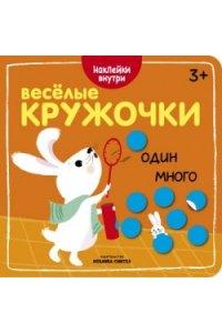 https://amital.ru/image/cache//data/import_files/fd/fdda371a-e23a-11e6-9a81-9cb654acd3b2-200x300.jpeg